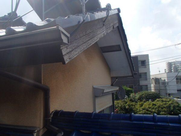 練馬区Y邸改修工事