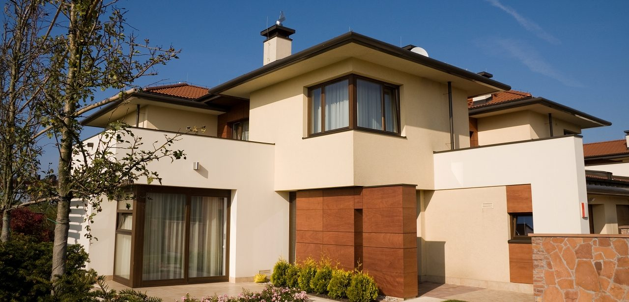 住宅外壁塗装の無料診断には意味はある?