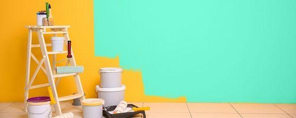 住宅の外装塗装で失敗したくない人に 信頼できる塗装業者の選び方