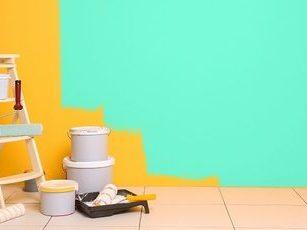 美観だけが目的じゃない! 建築物の外装塗装の必要性を解説