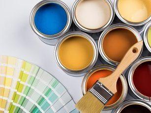 塗料の劣化はなぜ起こる? 大事なマイホームを守る方法を教えます
